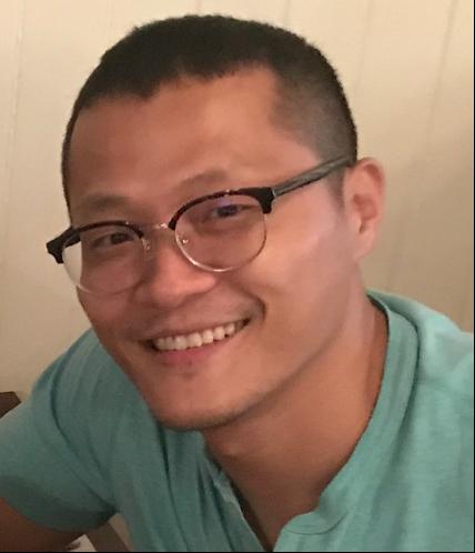 Yuan-Yu Kuan