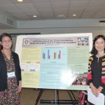 This poster describes the effort of the Ph.D. Committee in Social Welfare in investigating and improving students' performance in the qualifying exam. Motivated by an analysis of students' (cohorts Fall 2010 – 2014) pass rate, faculty reviewed the exam questions, analyzed the course syllabi and exam questions. The committee changed the exam timeline and revised the exam questions so that the exam better reflected the curriculum.