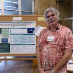 The Ocean and Resources Engineering (ORE) Department at the University of Hawaiʻi at Mānoa (UHM) is a small, highly specialized graduate department within the School of Ocean and Earth Sciences and Technology. Historically it has had 7-8 faculty and approximately 35 students, about one third pursuing a PhD degree and two thirds pursuing a Master's degree. At the present time, numbers are down slightly because of a general downturn in the field. ORE is accredited by ABET (Accreditation Board for Engineering and Technology). This rigorous accreditation occurs once every 6 years, requiring a 250-page comprehensive self-study report, a series of fully documented supporting rubrics and a site visit. ORE went through this process in Fall 2015 and received an unprecedented perfect score (the only department at UH to get this). This stellar level of accomplishment is attributed to strong rubrics measuring well-developed assessment procedures and very good support from the Department's dedicated hands-on external advisory committees. The department has a very high level of satisfaction among its graduates, with virtually 100% of graduates having found good paying positions in the field upon graduation. Our poster highlights some of the department's efforts to further enhance our procedures. Included is a sample rubric and assessment methods utilized by ORE, along with program outcomes and conclusions drawn from ABET success.