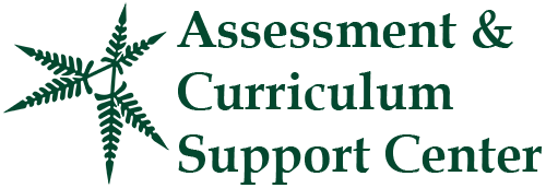 ACSC logo