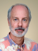 Andrew D. Taylor