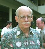 E. Professor: R. Cramer