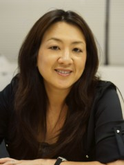 Professor: Kristin Kumashiro