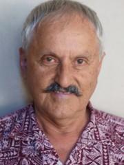 E. Professor: Karl Seff