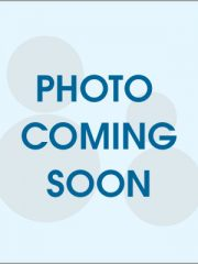 Student: photo_coming_soon