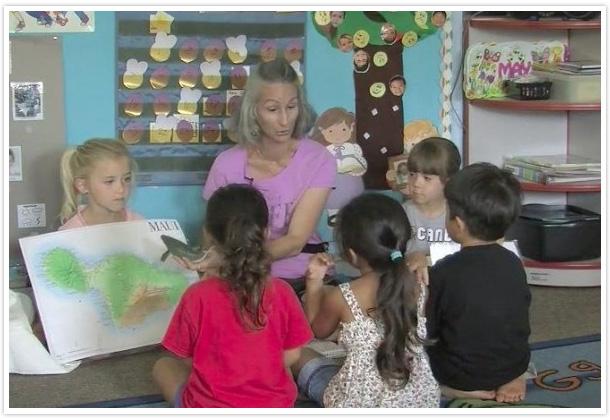 crede-teach