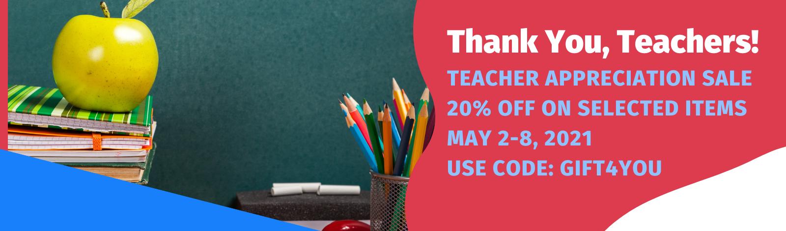 Teacher-Appreciation-Week-Banner