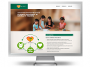 college of education affect website graphic