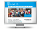brunei university website graphic