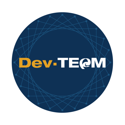 dev-team logo
