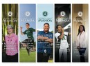 university of hawaii banner graphics