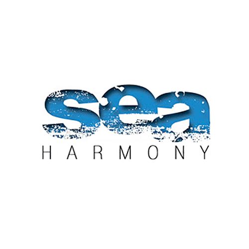 sea harmony logo