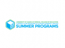 crdg summer programs logo