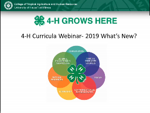 Title Graphic from Webinar