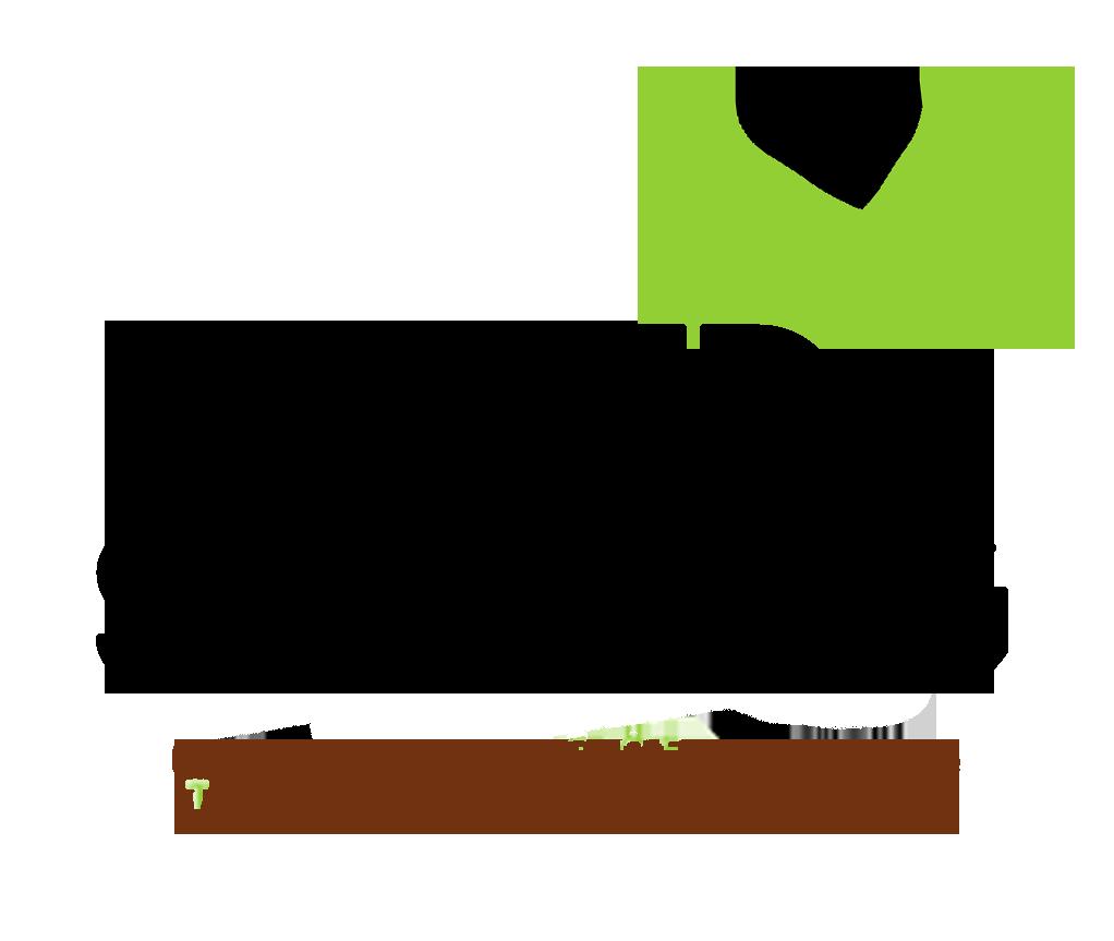 See Saving Logo