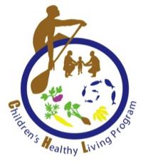 CHL_logo