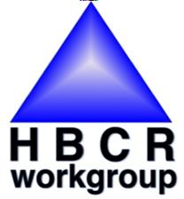 HBCR-claudio-208w