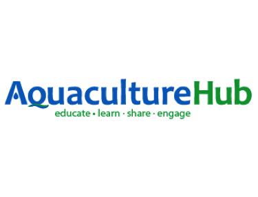 aquaculture_hub