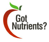 got-nutrients