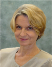 Dr. Rachel Novotny