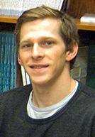 david-alumni-134-193