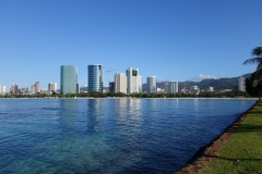 ala-moana-beach-park_11259248006_o