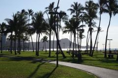 at-magic-island_11259207805_o