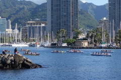 honolulu-hawaii_11256873535_o