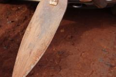 pineapple-planting-shovel_42041340711_o