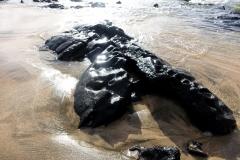 eroded-basalt_23966059691_o