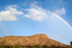 rainbow-over-diamond-head_26964889210_o