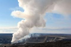 fumarole-at-halemaumau-crater-2010_33264410893_o