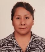 Rosemary Gutierrez-Coarite