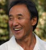 Roy Yamakawa