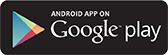 Download the Manoa Guardian app from Google Play