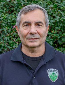 Victor Lomupo