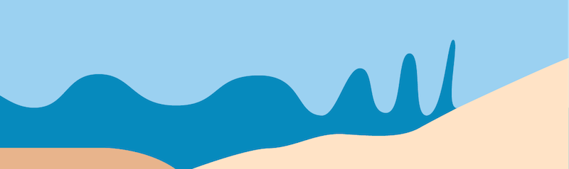 <p><strong>Fig. 5.32.</strong> Tsunami formation</p>