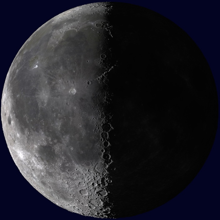 <p><strong>SF Fig. 6.10.</strong> (<strong>F</strong>) Third quarter moon</p>