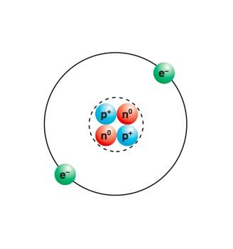 Atoms molecules and compounds manoahawaii neutrons ccuart Choice Image