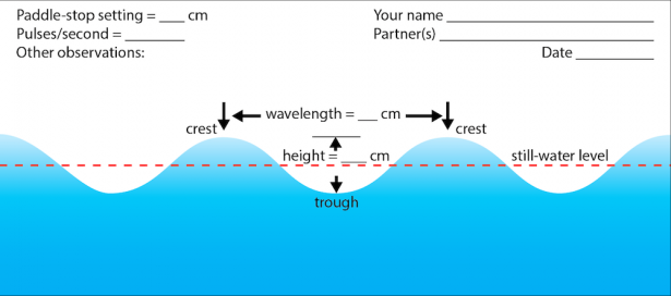 <p><strong>Fig. 4.6.</strong> Analysis of a watermarked wave profile picture</p><br />