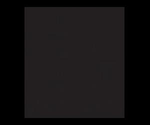 Da Spot Hawai'i
