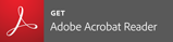Get Adobe Acrobat Reader application