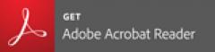 Get Adobe Acrobat Reader application