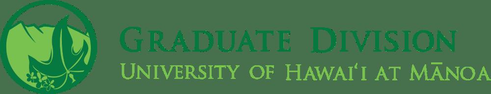 Graduate Division