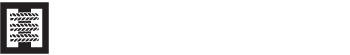 Hawaiʻinuiākea School of Hawaiian Knowledge