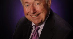 Dr. Donald N. B. Hall