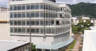 IT Center
