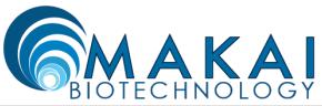 Makai Biotechnology LLC