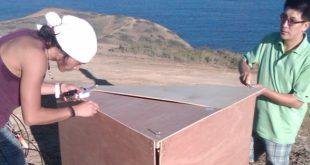 HCAC testing communications technologies