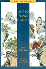 And So Flows History cover